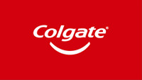 Colgate Oral Health Network