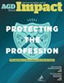 Cover Feb17