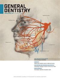 Cover MA17