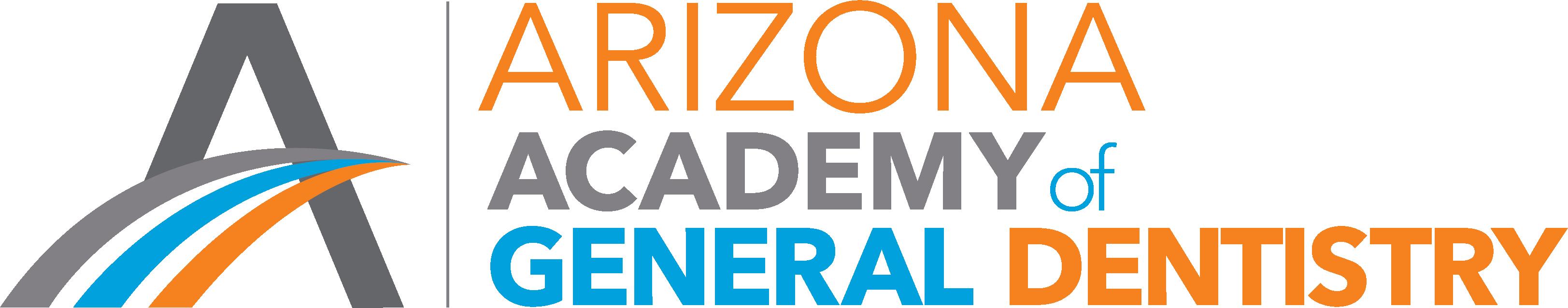 AGD-Arizonia-Logo-COLOR