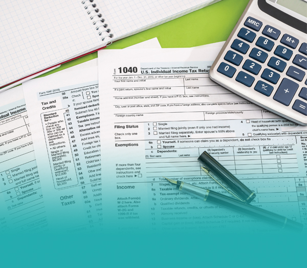 What The New Tax Deduction For Pass Through Business Income Means