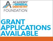 AGD Foundation Grants