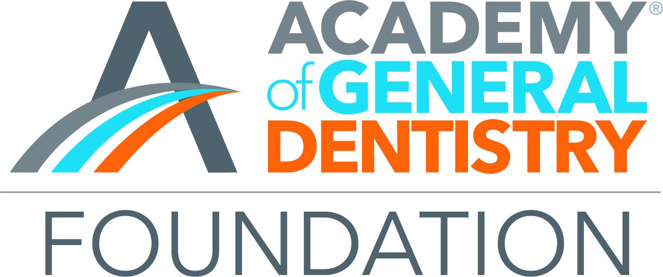AGD-Foundation logo1 (002)