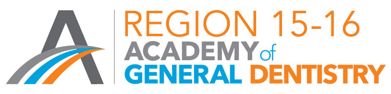 AGD-Region15-16-Logo-COLOR