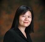 Dr. Rhee photo