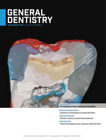 GenDenJA17_Cover