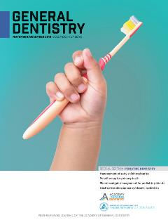 general-dentistry-nov-dec-2018-cvr