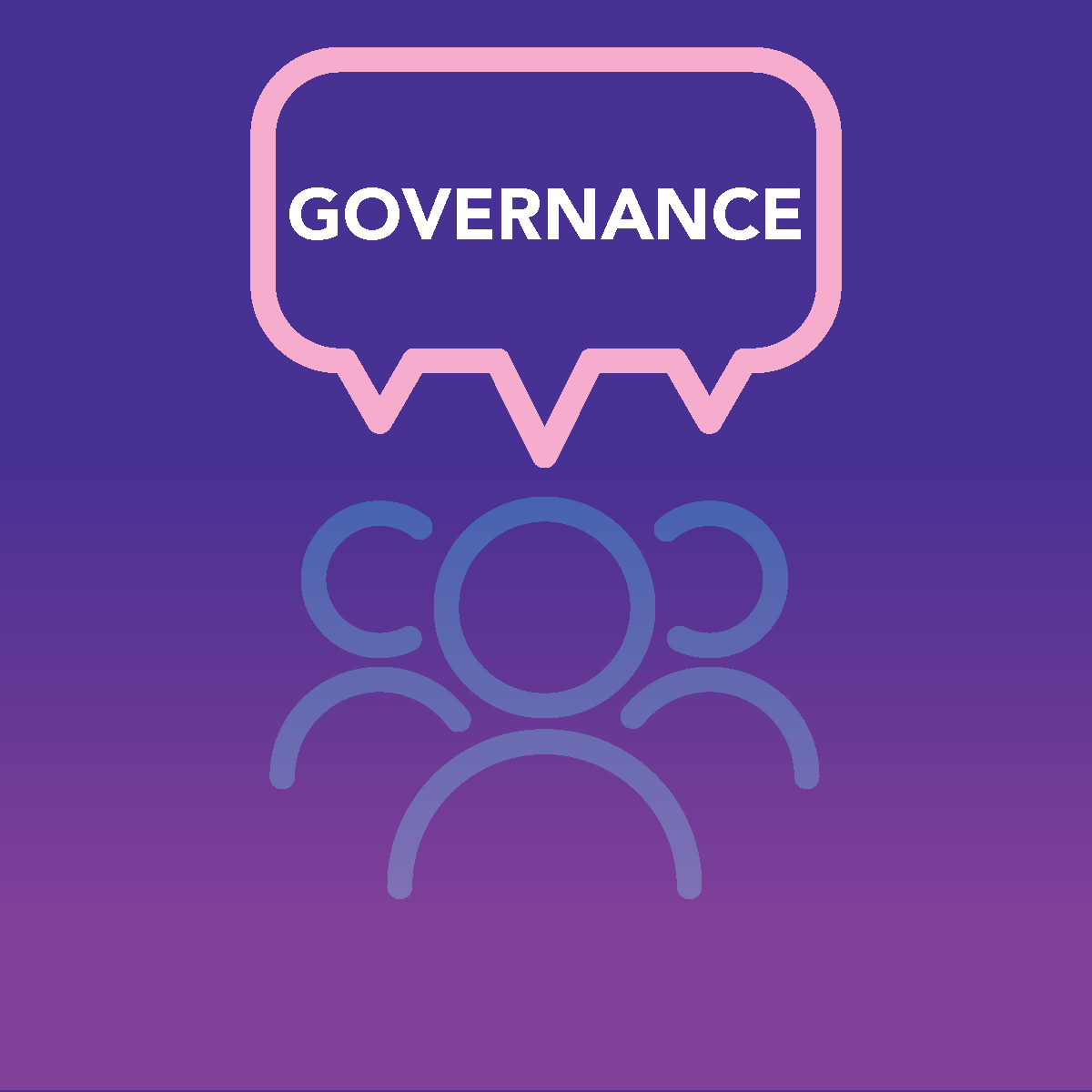 July_News_Governance