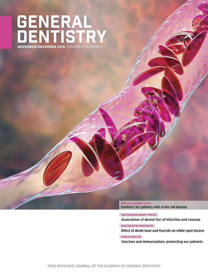 ND_19 GD Cover