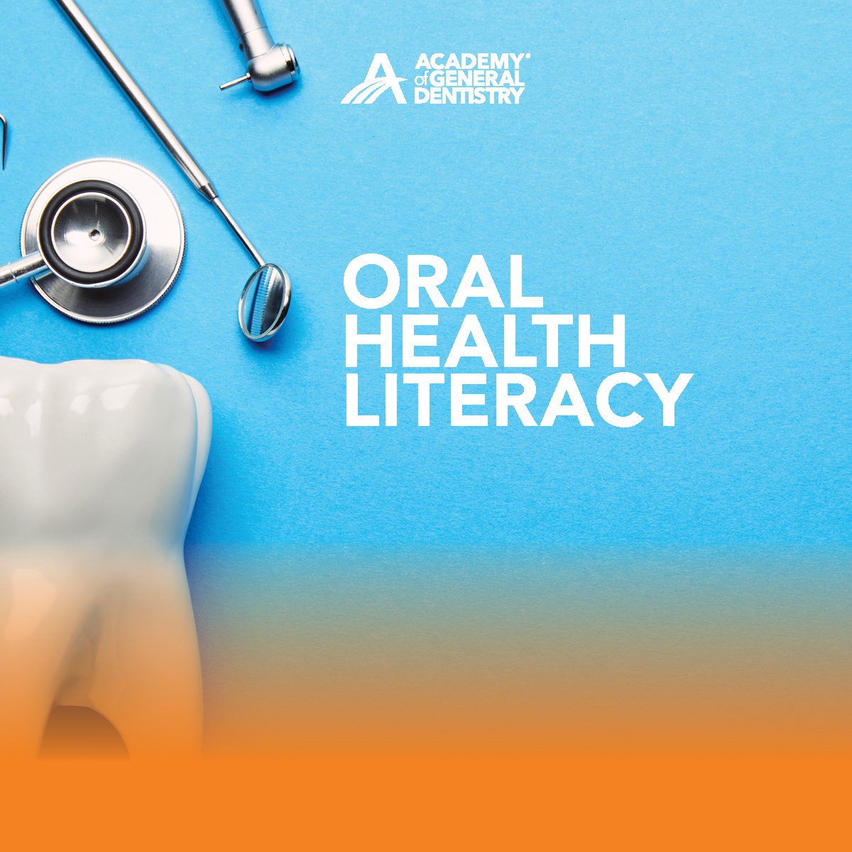 October_News_Oral health literacy