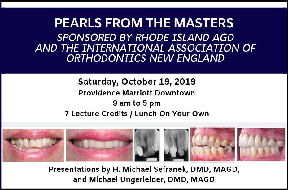 Rhode Island Slide 4