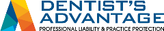 Dentist's Advantage Logo