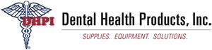 Dental Health Products, Inc.