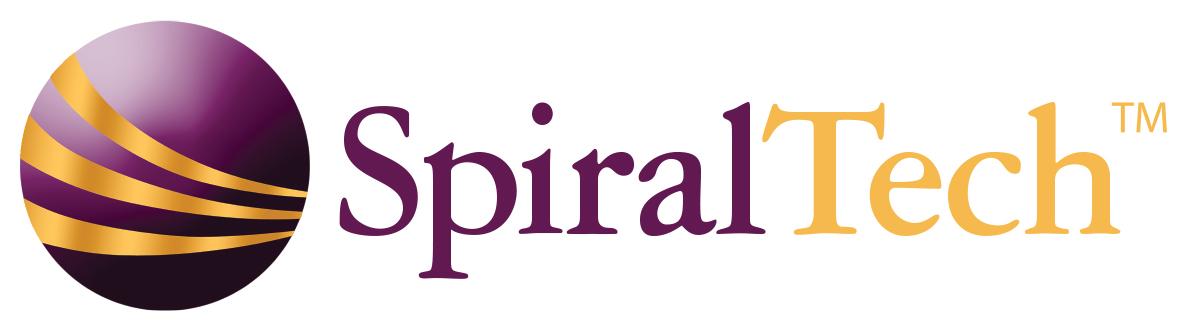 SpiralTech
