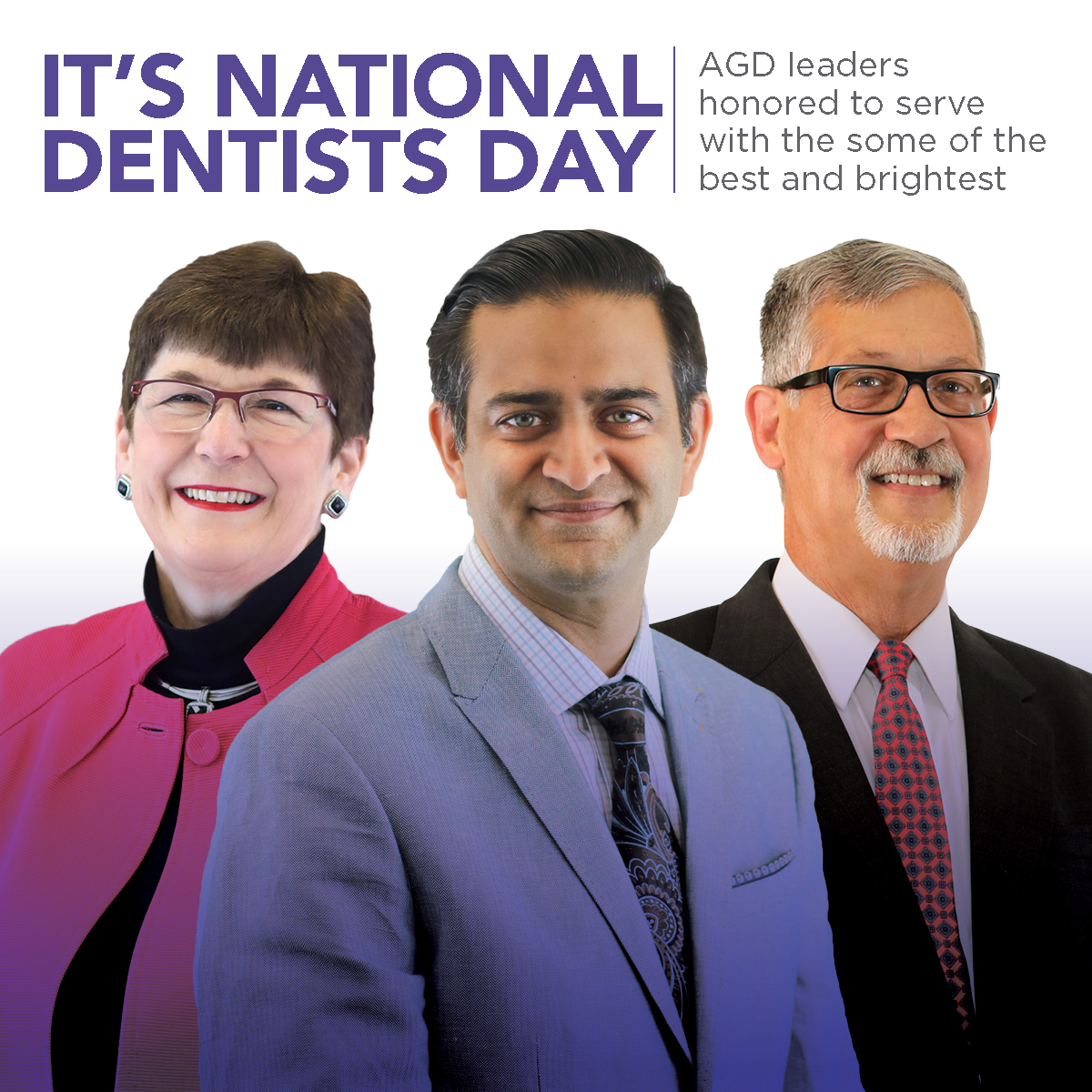 March 6 National Dentists Day_NEWS