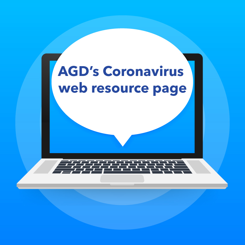 March_AGDs-Coronavirus-web-resource-page