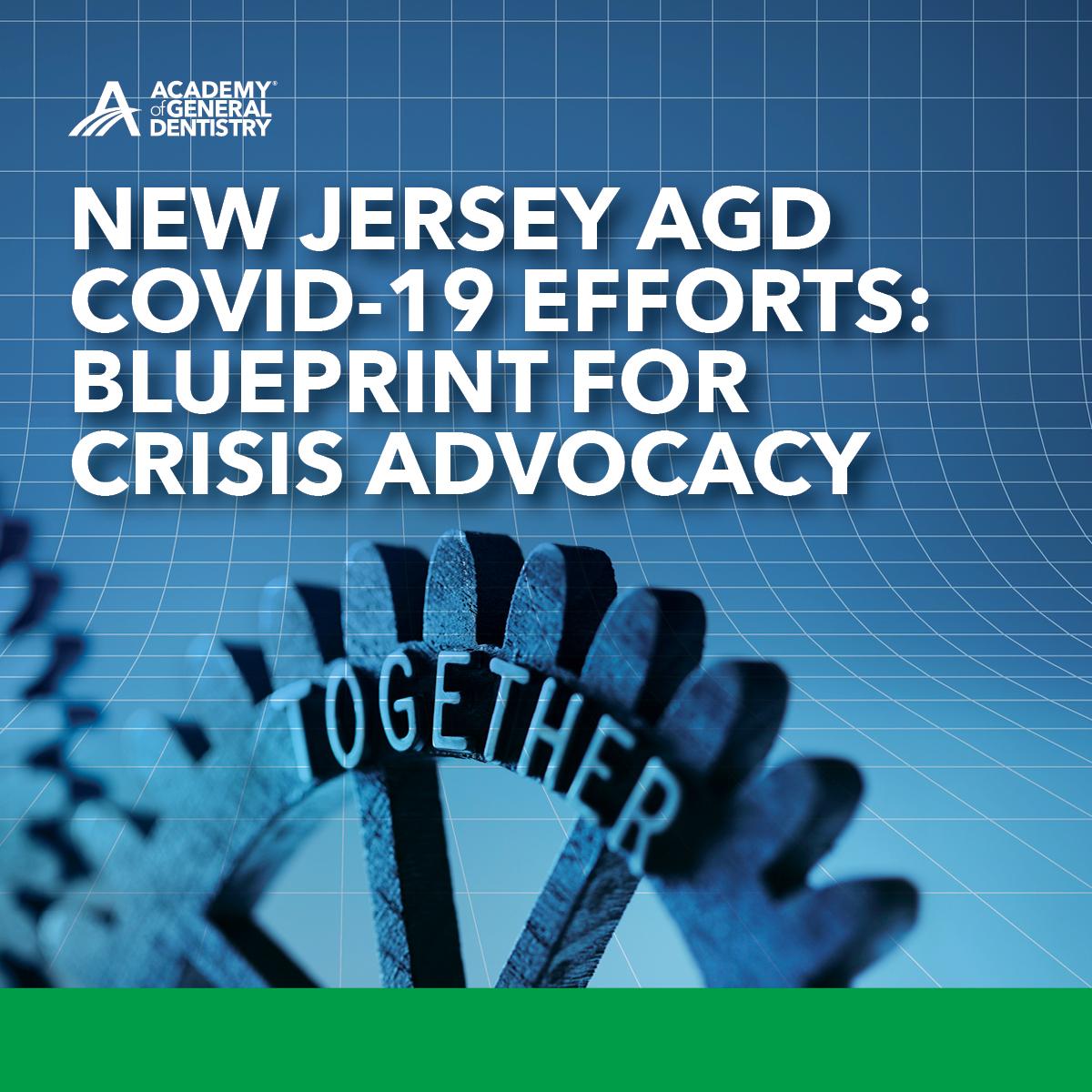 March_New Jerseys Advocacy