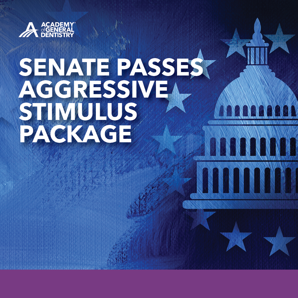 March_Stimulus Package