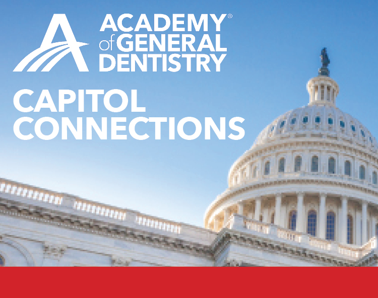 4-19-21_CapitolConnect