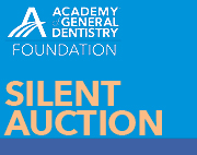 5-11-Silent Auction_A