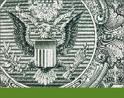 6-15-FinancialHelp_D