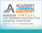 6-22-AGD2020_B
