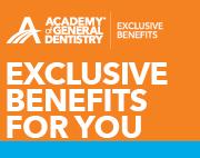6-22-Benefits