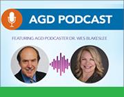 6-8-AGDpodcast_B