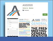 7-13-AGD2020_App