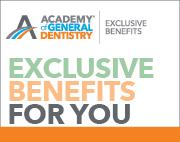 7-20-27_Benefits_A
