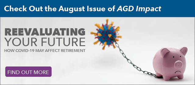 August AGD Impact