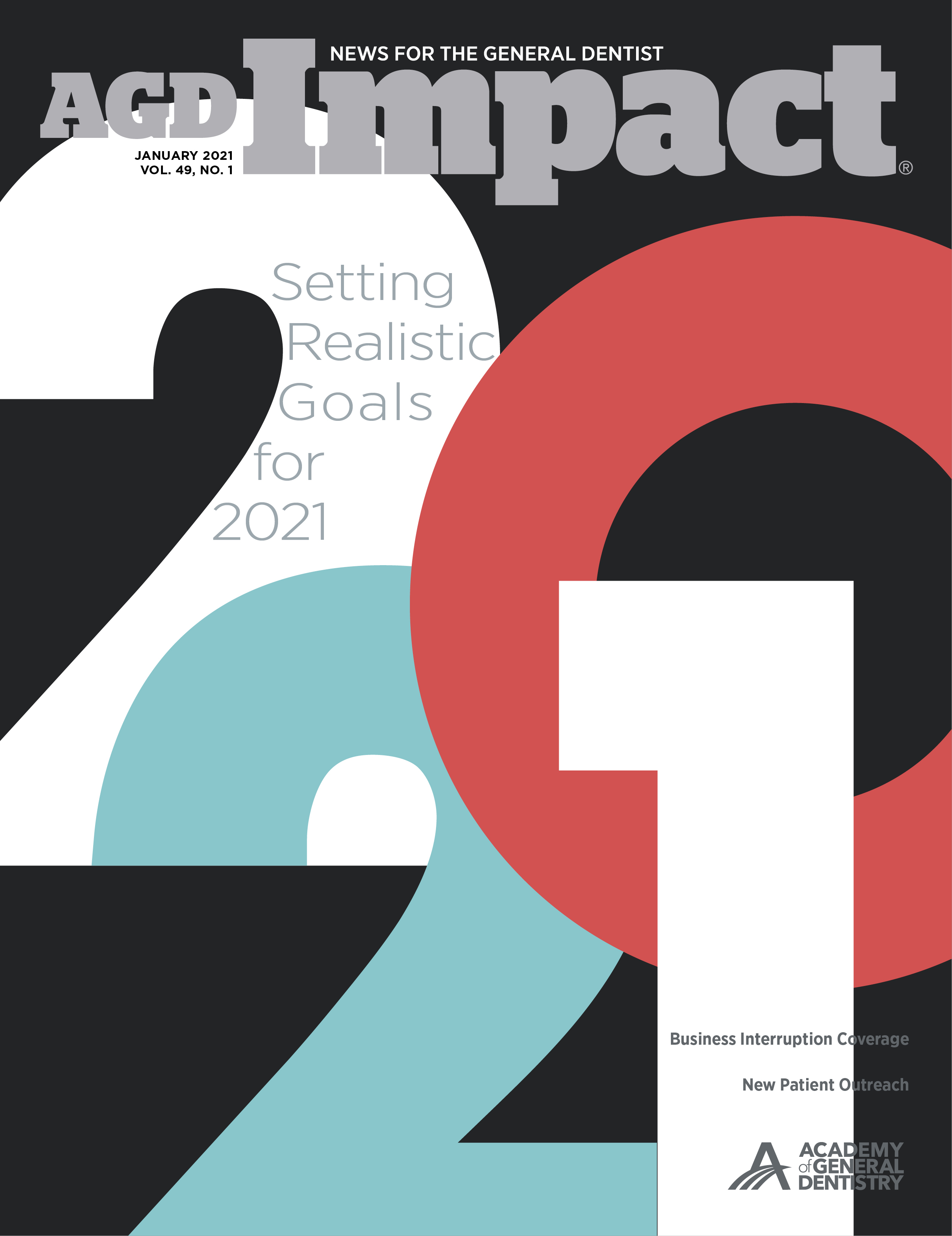 01-21_Cover2