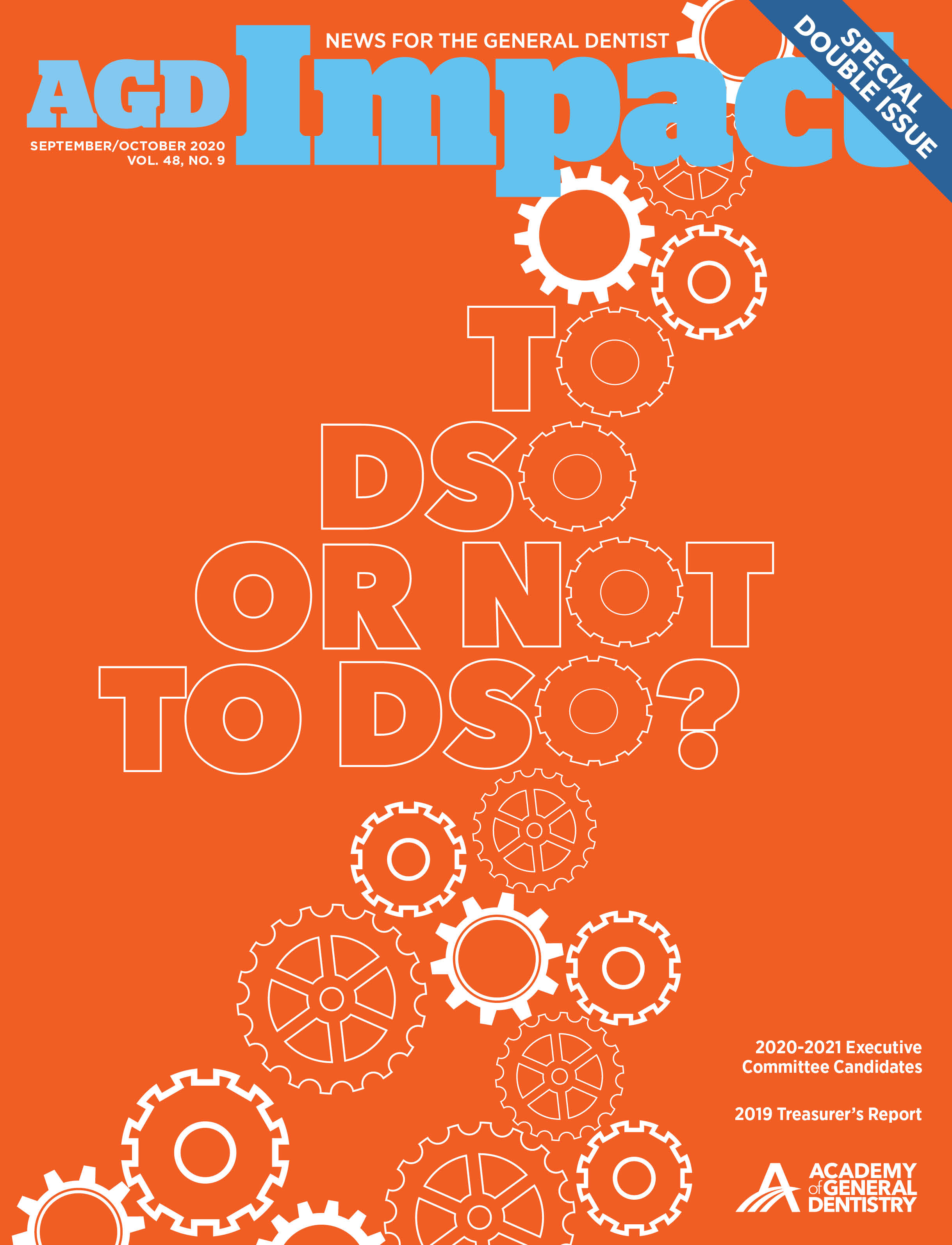 09-10_Cover_DSOs
