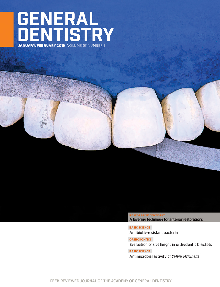 general-dentistry-jan-feb-2019-cvr