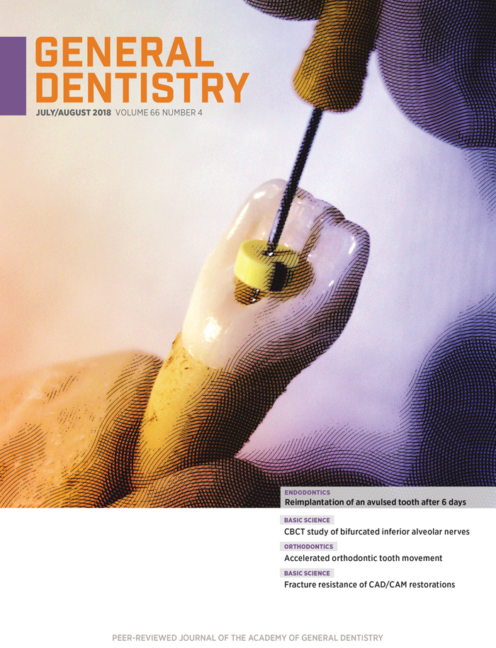 Journals - Dentistry - LibGuides at Baylor Health Sciences Library