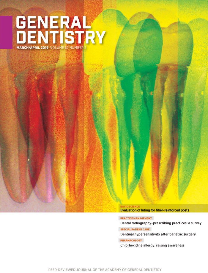 general-dentistry-mar-apr-2019-cvr