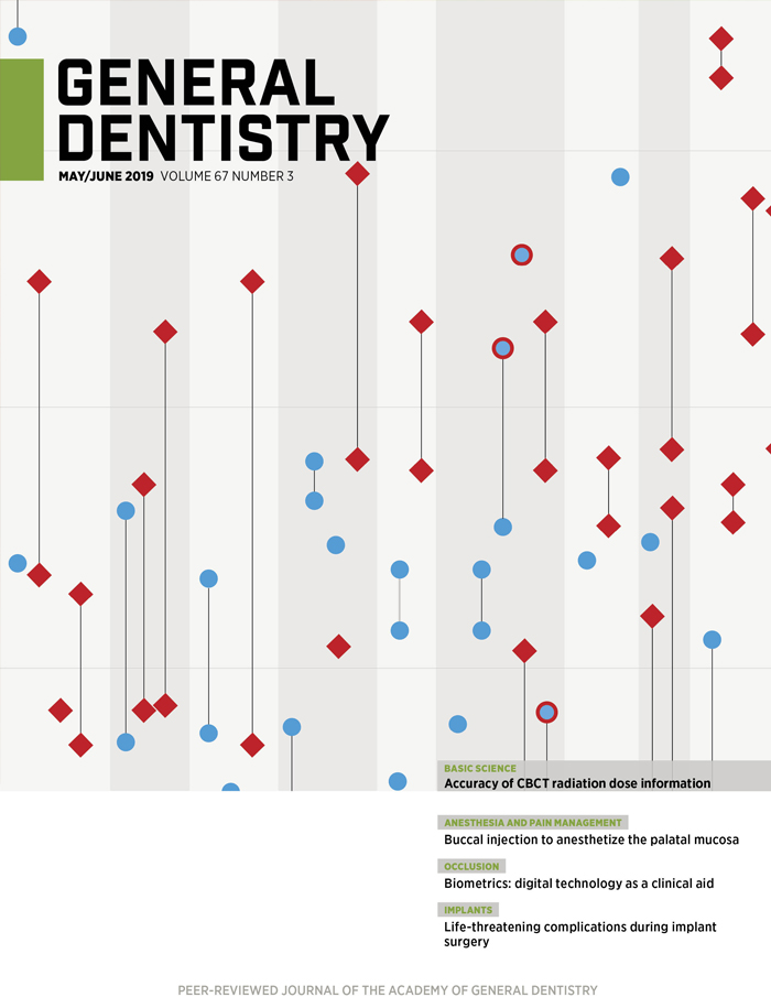 general-dentistry-may-june-2019-cvr