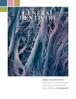 January/February 2013 Cover