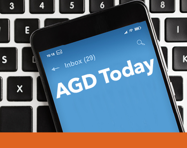1-25-21_AGD Today_A