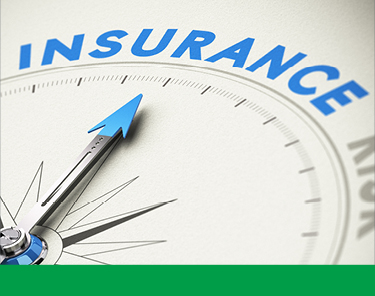1-25-21_Insurance_A