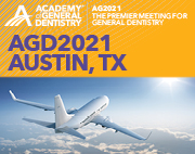 11-30-20_AGD2021_B
