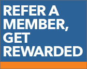 11-9-20_ReferReward_A