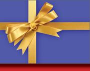 12-21-20_Gift_Offer_B