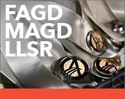 12-21-20_MAGD-FAGD-LLSR_B