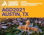 12-7-20_AGD2021