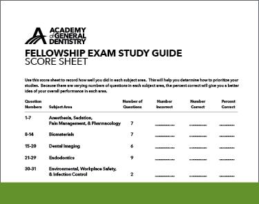 3-29-21_StudyGuide_B