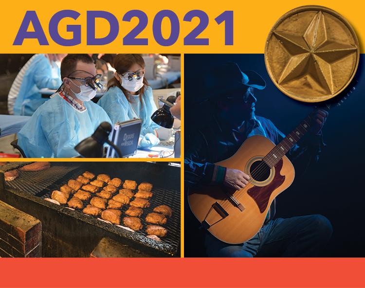4-12-21_EarlyBird_AGD2021_ B