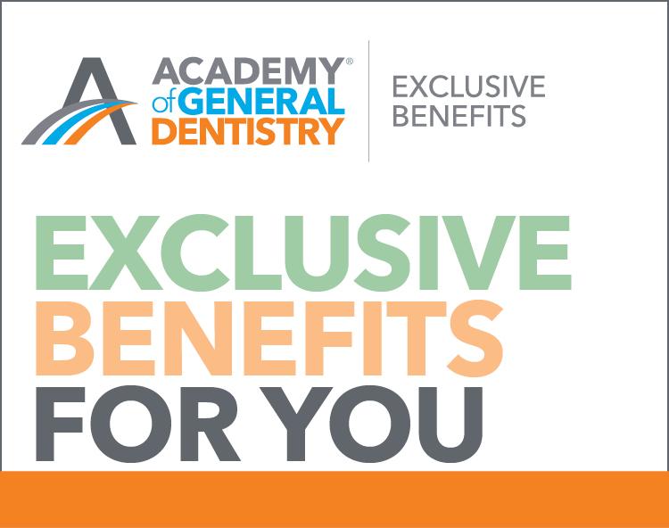 7-19-21_Benefits
