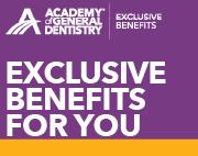 9-7-20_Benefits_A