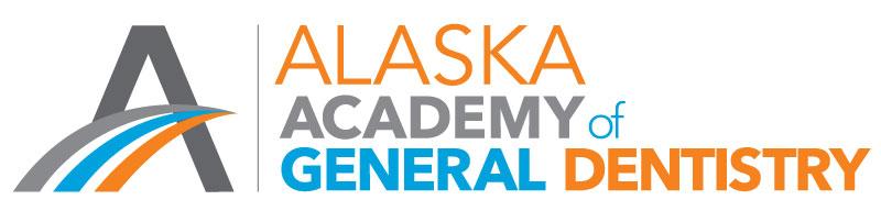 AGD-Alaska-Logo-COLOR